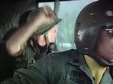 Apocalypse Now - Redux (Kıyamet - Redux) - Trailer / Fragman [HQ]