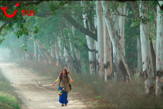 Jugni The Most Awaited Musical Film, TUI Contest Launched