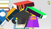 Minions Banana Box ~ Funny Cartoon - Minions Mini Movies [HD] 1080P - YouTube