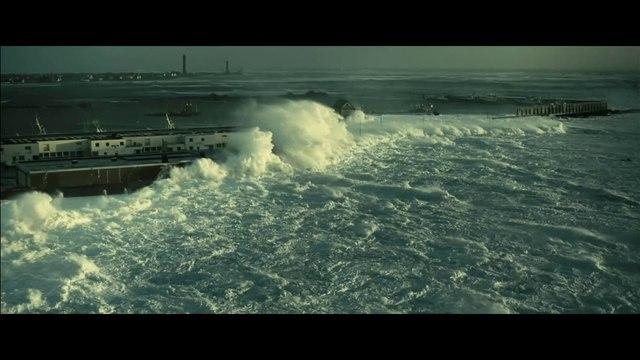 FOJE - Krantas (Symphonic Mix)