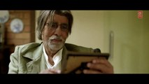 Tu Mere Paas Hindi Video Song - Wazir (2016) | Farhan Akhtar, Amitabh Bachchan, Aditi Rao Hydari, Neil Nitin Mukesh, John Abraham | Shantanu Moitra, Ankit Tiwari | Ankit Tiwari