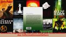 Download  Business Engineering Auf dem Weg zum Unternehmen des Informationszeitalters Ebook Frei