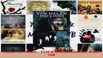 PDF Download  Classic Van Halen  5150  OU812 Authentic Guitar TAB PDF Full Ebook