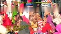 New Punjabi Songs - Latest Punjabi Bhajan - Bawa Lal Deyal Ho Geya - Dheeraj Sharma - Jai Bala Music