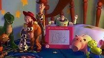 Up 3D (Yukarı Bak) - Trailer [HD] Pete Docter, Bob Peterson