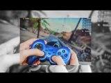 Youtube Gaming: el nuevo rincón de los amantes de videojuegos