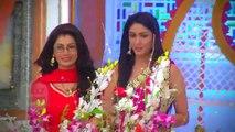 Purab Unites Abhi & Pragya Forever - Kumkum Bhagya - Zee TV - video