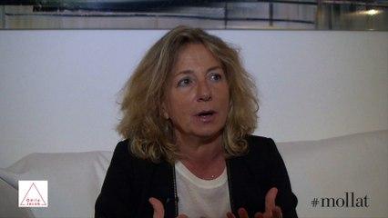 Vidéo de Jeanne Siaud-Facchin