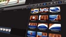 Pixel Film Studios - TransZoom WarpSpeed - Dynamic