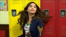 Girl Meets World Girl Meets Mr Squirrels Goes To Washington Promo #2