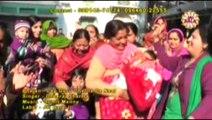 New Punjabi Songs - Latest Punjabi Bhajan - Lag Guru Charna De Naal - Dheeraj Sharma - Jai Bala Music