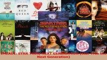 Download  IMZADI STAR TREK NEXT GENERATION Star Trek the Next Generation PDF Free