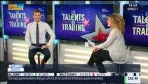 Les Talents du Trading, saison 4: Les deux finalistes sont au coude-à-coude - 16/12