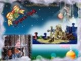 Joyeux Noël et bonne fêtes de fin d'année que 2016 comble toutes vos espérances