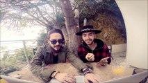 Tokio Hotel TV 2015: odcinek 44 - Ask Tokio Hotel napisy PL