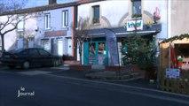 Saint-Malô-du-Bois : La commune de Bruno Retailleau (Vendée)