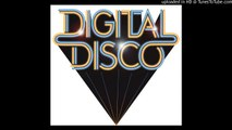 Dj Disco Feat. Mc Polo - Pani Policjantko (V-Projekt Remix)