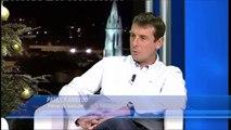 D!CI TV : Patrick Arnaud annonce un retour ski pied jusqu'en station dès ce week-end à Serre-Che
