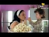 Haifaa Wahby - Boos El Wawa _ هيفاء وهبى - بوس الواوا .FLV