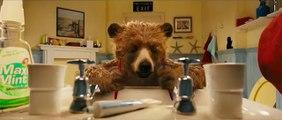 Paddington Teaser TRAILER 1 (2014) - Sally Hawkins, Hugh Bonneville Movie HD [Low, 360p]