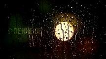 'Rehne De'- Latest 2015; New Hindi Sad Song