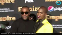 2016 BET Awards To Honor Patti LaBelle and Lee Daniels
