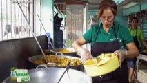 My Puhunan: Mama Ting's Rellenong Bangus