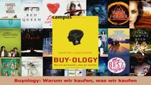 Download  Buyology Warum wir kaufen was wir kaufen PDF Online