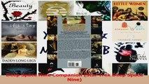 Download  Deep Space Nine Companion Star Trek Deep Space Nine Ebook Online
