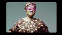 DOROBUCCI - Marvin ft Don Jazzy, Tiwa Savage[official video