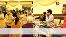 BEST SINGER IN DELHI | WEDDING SINGER | CORPORATE EVENT  | PIANIST | LIVE STAGE | PERFORMER | MASHUP | GANESH MEHRA