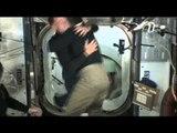 Turismo espacial ¿Cuánto vale un viaje al espacio?