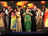 Saath Nibhaana Saathiya Completes 1000 episodes