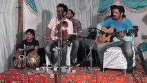Main Teriyan Mehandiyan Gawan Lal (Wailing) Wedding Arshad Sounds Okara(1)