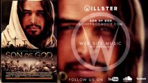 Son of God Son Of God Movie Web Site Music (Web Site Music Background)