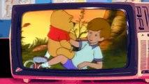Le avventure di jackie chan videosigle cartoni animati in hd