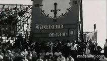 20.06.1954 - 1954 World Cup Group 2 Matchday 2 South Korea 0-7 Turkey / Güney Kore 0-7 Türkiye