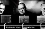 La Grande Histoire de la Seconde Guerre Mondiale - 20-24 - La dernière offensive d'Hitler