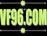 사설토토사이트추천 VF96COM 사설토토주소 안전한놀이터주소 VF96COM 배당률좋은사이트 스포츠토토사이트추천 VF96COM 메이저놀이터주소 모바일베팅 VF96COM 느바픽분석추천 (2092)