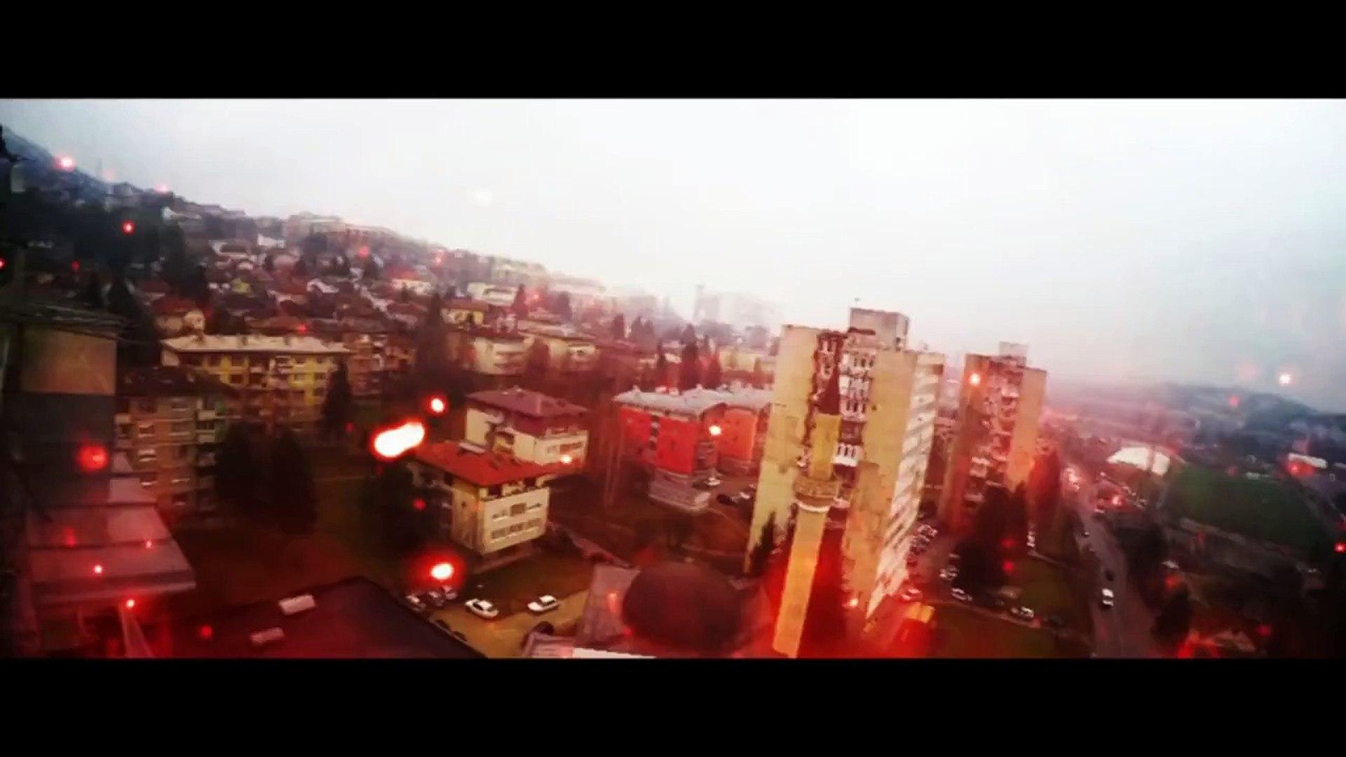 Klub za koji živimo! FK Sarajevo FK Sloboda, 30.5. u 17 sati