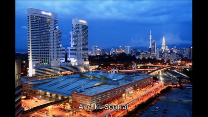 Know Kuen Cheng Video Competition-Tan Wei Hao Tan Yee Jet Sr1ScA