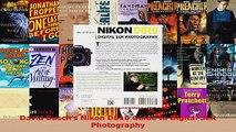 Read  David Buschs Nikon D810 Guide to Digital SLR Photography Ebook Free
