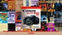 Canon eos 450d présentation test - Vidéo dailymotion