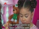 Elif Epizoda 211 Sa Prevodom - Elif Turska Serija 2015