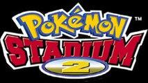Pokemon Stadium 2 OST 40/92 Battle Preparation