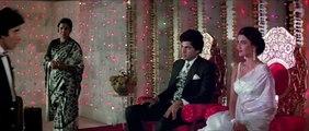 Satte Pe Satta  - Dilbar Mere Kab Tak Mujhe - Kishore Kumar - Full Video Song