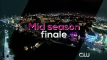 Jane The Virgin 1x09 Promo Chapter Nine Mid Season Finale