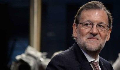 """Rajoy defiende """"soluciones imaginativas"""" ante encaje del Reino Unido en la UE"""