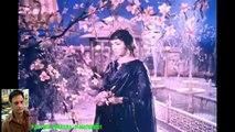 Yaad Mein Tere - (Mohammad Rafi, Lata Mangeshkar)_1-LATA MUKESH RAFI  MAHINDER KAPOOR KISHOR KUMAR HINDI PUNJABI URD BOLLYWOOD SONG-HD