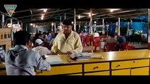 Chaalis Chauraasi Movie HD Part 08/11 || Naseeruddin Shah, Atul Kulkarni, Shweta Bhardwaj